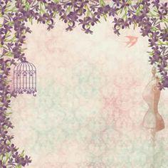 SC-015 - Gaiola 01 - ..:: Arte Fácil ::..