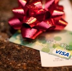 Getting Tip-sy: Your Guide to Holiday Tipping