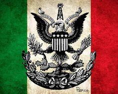México 22