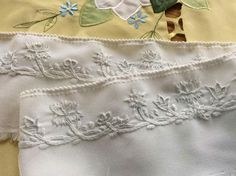White Embroidery, Embroidery Stitches, Sewing Ideas, Norway, Costumes, Beautiful, Needlepoint, Dress Up Clothes, Fancy Dress