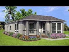 27 best modular homes images modular homes modular housing tiny rh pinterest com