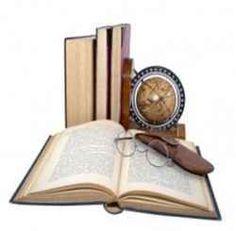 Dissertation subjects education