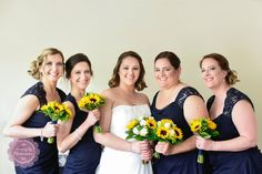 allaire-chapel-wedding-the-grande-at-1600-imagery-by-marianne-wedding-photographer-nj-1