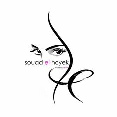 makeup artist logo - Google Search