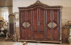1000 images about Middle Eastern Furniture on Pinterest