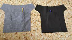 Las cosas de Mari: Tutoríal de riñonera Alice In Wonderland, Couture, Sewing, Hip Bag, Craft Ideas, Drawings, Fabrics, Coin Purse Tutorial, Sewing Patterns Bags
