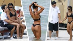 Austin Mahone Has One Very Hot Girlfriend But Who Is She? (TMZ TV)  We got photos of Austin Mahone out in Miami with his very hot girlfriend Katya Elise Henry.  Subscribe! TMZ -- https://youtube.com/user/TMZ  Subscribe to TMZ Live -- https://www.youtube.com/channel/UC9_3h1t3FEvhC-1toDU3fww Subscribe! TMZ Sports -- https://youtube.com/user/TMZSports    Subscribe! toofab -- https://youtube.com/user/toofabvideos    NEED MORE? http://www.tmz.com/  http://www.tmz.com/category/tmz