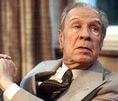 Reto Décadas Argentinas: Jorge Luis Borges fue el escritor que sumó mayor cantidad de lecturas en solitario, llegó a 18.