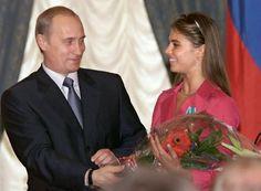 Πούτιν: Από τη Ρωσία με αγάπη ~ Geopolitics & Daily News