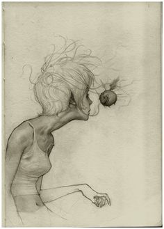 Illustrations by Joao Ruas
