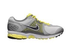 Nike Vomero+ 6 - Best running shoes I have ever worn!