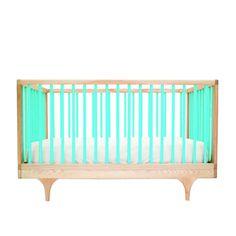 Caravan Crib – The Shop by Natural Child World