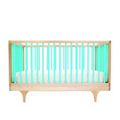 Caravan Crib – The Shop by Natural Child World