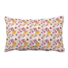 >>>This Deals          TrippleGaming - pillow - Raising Sun           TrippleGaming - pillow - Raising Sun today price drop and special promotion. Get The best buyHow to          TrippleGaming - pillow - Raising Sun lowest price Fast Shipping and save your money Now!!...Cleck Hot Deals >>> http://www.zazzle.com/tripplegaming_pillow_raising_sun-189526276125962391?rf=238627982471231924&zbar=1&tc=terrest