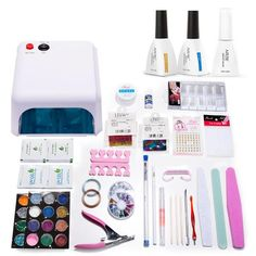 Latest nail art manicure tools price 6195 free shipping nail art manicure tools price 7480 free shipping hashtag2 prinsesfo Images
