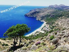Website: www.visitsougia.com ☀️☀️☀️☀️☀️☀️☀️☀️☀️☀️☀️ #greek #crete #creteisland #chania #crète #cretelife #greekpride #hraklion #κρητη #lifeofadventure #greece #greekislands #greekgirl #southeurope #neverstopexploring #greekfood #greeceislands #greeklife #oliveoil #creteisland #sougia #elafonisi #palaiochora #chorasfakion #ilovegreece #bestvacations #travelawesome  ⛵⛵⛵⛵⛵⛵⛵⛵⛵⛵⛵ Follow @visitsougia👌 Photo @mvittorakis👈
