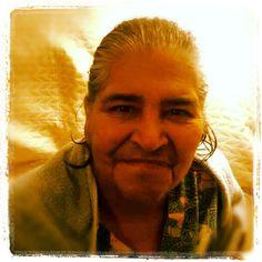 #rip  #Mom  #lovely  #lady  #071451  #070211  #myworld  #missingher  #cancer  #sucks  #mother.  #parent  #respect  #love  #awesome  #person  Filtru de apa vie gav poate ajuta in tratamentul cancerului in sensul ca potenteaza efectul medicamentelor,  apa vie obtinuta cu ajutorul generatorului de apa vie GAV poate fi interpretat ca o forma de medicina alternativa si poate o stare de sanatate mult mai buna  a organismului .Mai multe amanunte puteti gasi pe pagina www.apa-vie-romania.ro