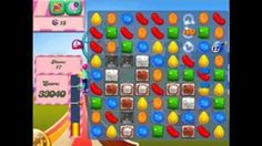 Level 173 - Candy Crush Saga Wiki