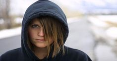 Top 5 Signs You Are Being Stalked - NoBullying - Bullying & CyberBullying Resources