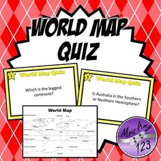 Seterra geography map quiz game for ios web geography map quiz world map quiz gumiabroncs Choice Image