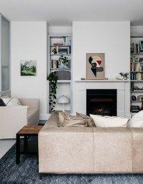Jonathan Richards' Darlinghurst Residence   Yellowtrace