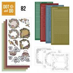 Dot and Do 82 - Jubileum DODO082