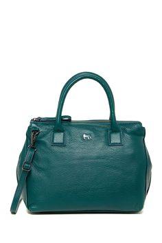 Mejores Y Imágenes Wallets Backpack Satchel Bags Handbags 99 Bags De Rdnqd8g