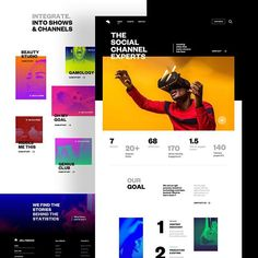 New project we're working on! More in couple weeks. Web Design, Couple Weeks, Website, Couples, Projects, Landing, Instagram, Graphics, Log Projects