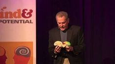 The neuroscience of habit with Dr Jeffrey Schwartz at Mind & Its Potenti...