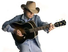 Peter Nash - Nashville Pet Photographer - Celebrities - Dwight Yoakam.