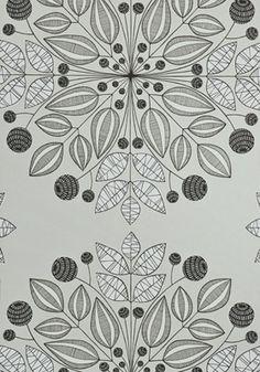 Kaleidoscope Merino MISP1092 - Seinäruusu - Verkkokauppa