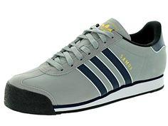 8fe536df349ca7 Adidas Top Ten Hi up chaussures sleek w | Adidas Promotion | Pinterest