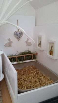 Free Housing an example Attitude Rabbit Uncategorized Diy Bunny Cage, Bunny Cages, Rabbit Cages, Rabbit Toys, Pet Rabbit, Indoor Rabbit House, Indoor Rabbit Cage, House Rabbit, Rabbit Playground