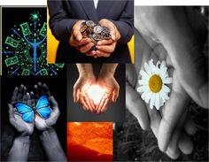 Día 341 Dinero y espiritualidad