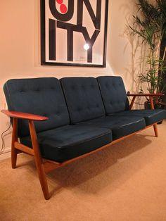 43 best hans wegner images hans wegner danish design chairs rh pinterest com