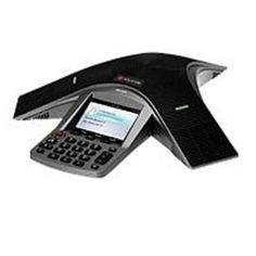 Polycom 2200-15810-025 CX3000 VoIP Conference Phone - 3.5-inch LCD Display