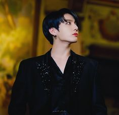 Animated gif discovered by ɢᴏʟᴅᴇɴ ɪᴅᴏʟ⁷. Find images and videos about gif, bts and jungkook on We Heart It - the app to get lost in what you love. Foto Jungkook, Foto Bts, Namjoon, Jimin, Jungkook Oppa, Hoseok, Jung Kook, Jung Hyun, Busan