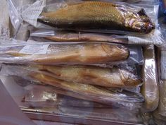 Lykourinos is salted and smoked grey mullet, every grey mullet cannot be transformed into lykourinos though. It must have lived in brackish, shallow waters and have fed on sea -greens warmed by the sun. One of the tastiest smoked and salted fish of the Aegean sea