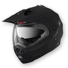 Caberg Tourmax Dual Sport Helmet
