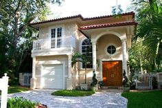 530 NE 96th Street #MiamiShores, #FL 33138  Fabulous 2 story pool home. 5 bedrooms and 4 baths built in 2005. Huge Master bedroom. Grand entrance w/soaring ceilings, marble floors, and exquisite details.Beautiful kitchen w/wood cabinets, granite and stainless steel. Large family, living rooms. #Florida #RealEstate