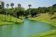 rio de janeiro brazil attractions | rio de janeiro brazil attractions Rio de Janeiro Tourist Attractions ...