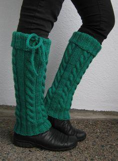 45 Ideas For Knitting Socks Free Pattern Leg Warmers Knitted Socks Free Pattern, Crochet Socks, Knitting Patterns Free, Lace Knitting, Knitting Socks, Crochet Leg Warmers, Patterned Socks, Knitting Accessories, Knitted Bags