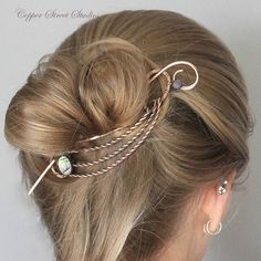 Apparel Accessories Elastic Faux Pearl Stretch Women Hair Tie Band Ponytail Holders To Enjoy High Reputation In The International Market
