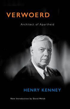 Verwoed : Architect Of Apartheid - Reka Afrika African Literature, Apartheid, Gratitude Quotes, Online Marketplace, Movie Posters, Being Grateful Quotes, Film Poster, Popcorn Posters, Film Posters