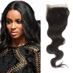 Human Hair Weaves Dashing Brazilian Body Wave 1 Pc Sleek Hair Weave Bundles Deals Color Red Honey Blonde Burgundy Brown 99j 100% Remy Human Hair Extension