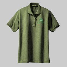 Custom Soccer Design Shirt - Originally $23.88
