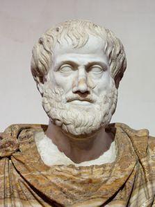 """Aristóteles. Las formas de gobierno griegas  Debemos reseñar como inicio que recibió influencias de Platón, su maestro, siendo Aristóteles su alumno más destacado. Aristóteles fue posteriormente mentor de Alejandro Magno. Recibió la influencia de la sociedad en la que vivió y de las próximas como Esparta, cuyo sistema de gobierno se contraponía al de sus vivencias. Su libro más importante """"La Política"""" es en donde expuso la mayoría de estas ideas."""