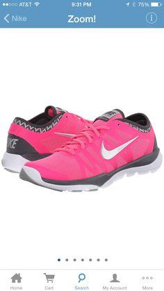 low priced 86da6 6fecf Best Cross Trainer, Womens Training Shoes, Cross Training Shoes, Holiday  Shoes, Nike