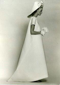 balenciaga-wedding-dress-archives-images-060