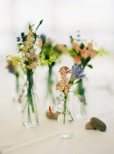 bohemian wedding buffet - Google Search